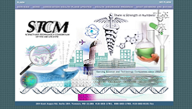 Science and Technology Consortium of the Mid-Atlantic