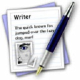 Health Writing Services
